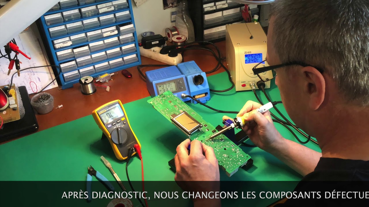 Seche Linge Le Bon Coin accueil - electronik ménager
