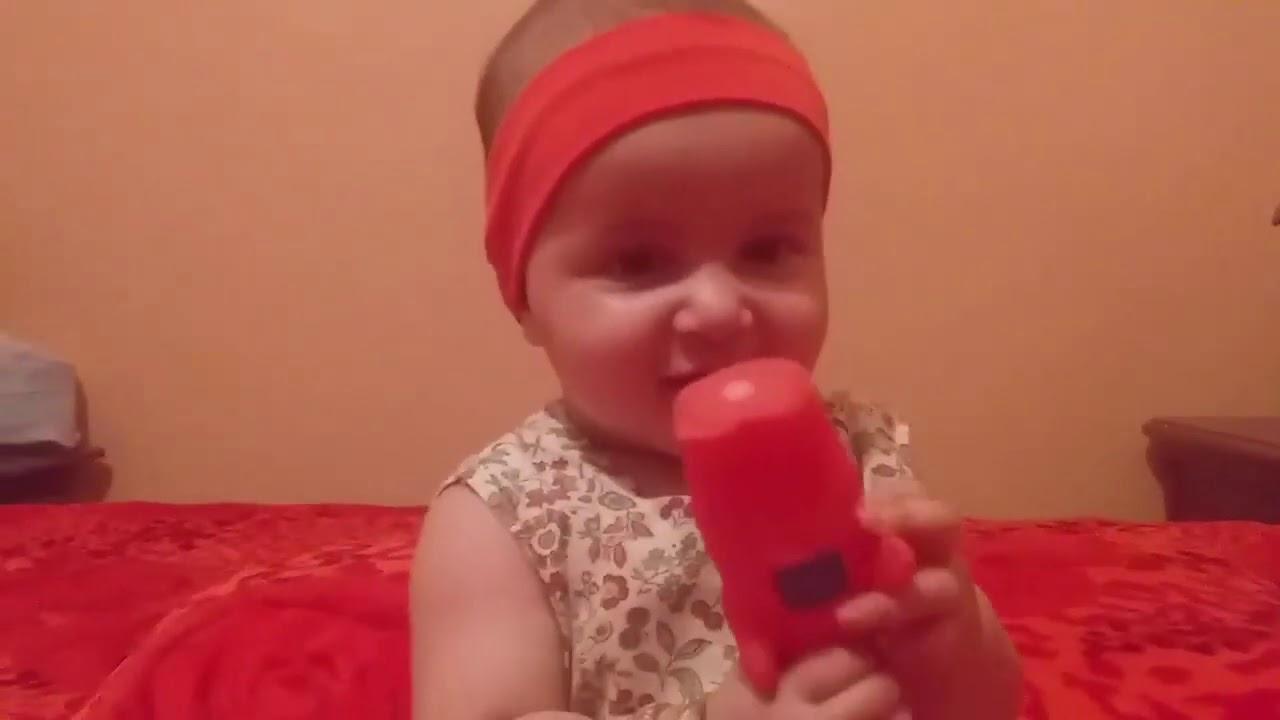 يوميات أريج طفلة مدللة : تعرف على جميع مشتريات أريج و هدايا اريج هدايا أطفال