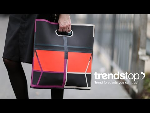 Introducing Trendstop Fashion Trend Forecasting
