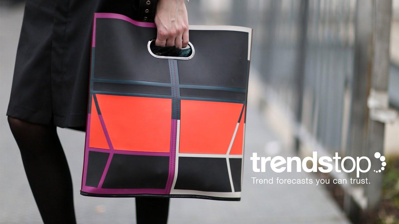 trendstop