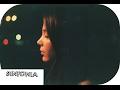 R3hab - Trouble feat. VÉRITÉ (Subtitulos/Español)
