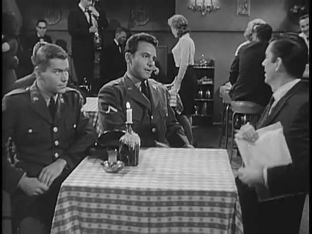 Espionage Target, YOU! -  DECLASSIFIED CIA Training film (1964)