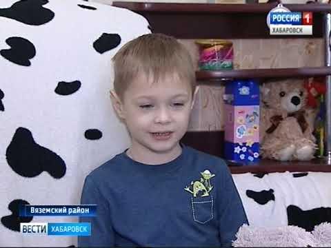 Хабиб Нурмагомедов исполнит новогоднее желание