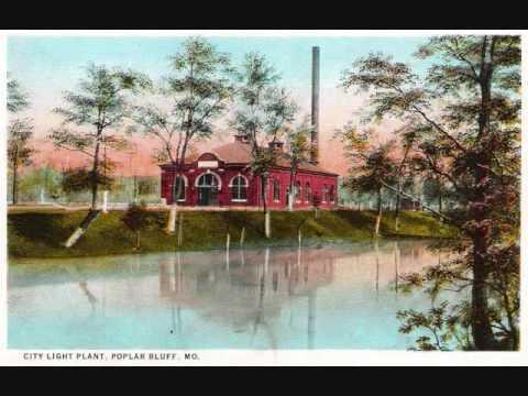 Poplar Bluff History 0002