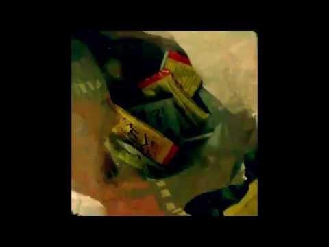 Emmy Rossum kön video