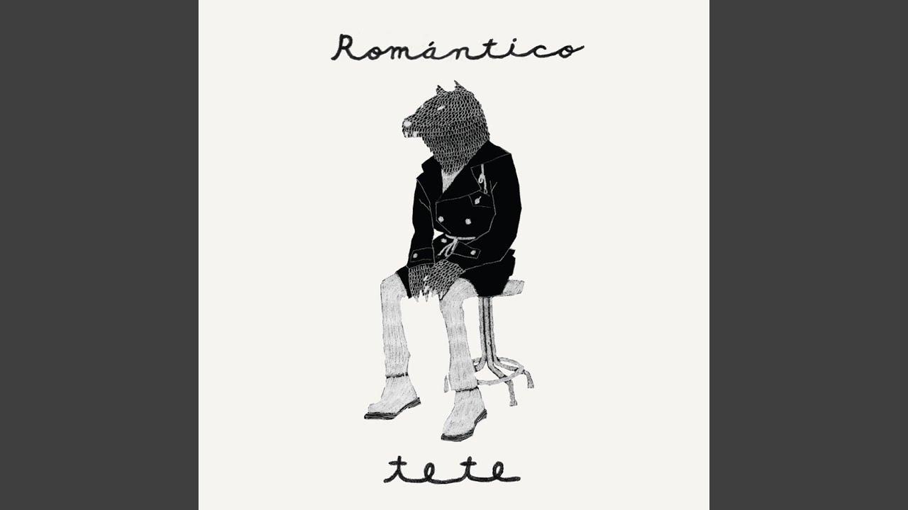 Download Romantico