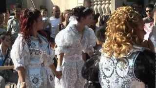Ercan Stip svadba Ariye ve Edison (4)