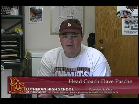 Dave Pasche Interview.avi