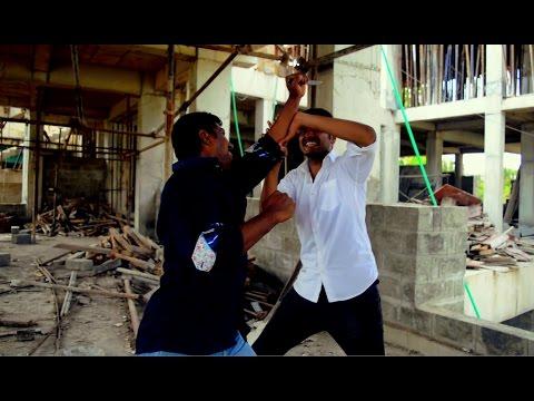 6pm Telugu Short Film 2016 ||  With English Subtitles
