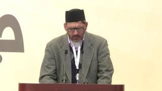 Recitation & Translation - Naveed Ahmad & Luqman Malik - Jalsa Salana West Coast USA 2016