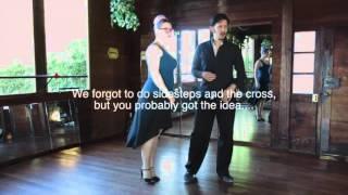 Argentine Tango Musicality - Poema by Francisco Canaro
