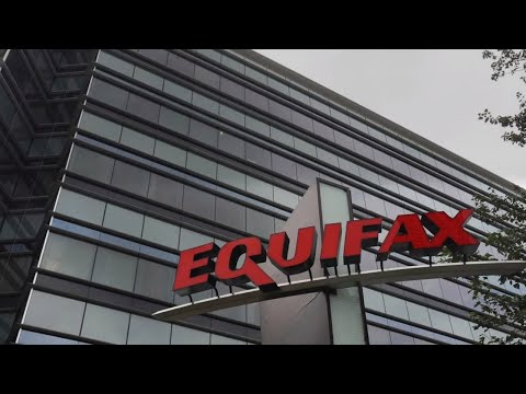 A brief guide to the Equifax settlement — and how to get what you're owed