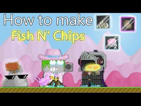 How To Make Maki Roll Growtopia