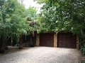 5 Bedroom House For Sale in Aerorand, Middelburg, Mpumalanga, South Africa for ZAR 1,808,000