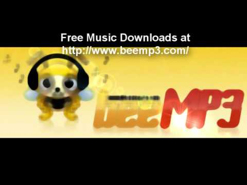 BeeMP3 - Free Songs