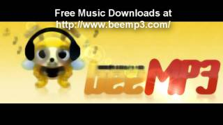 BeeMP3 - Free Songs