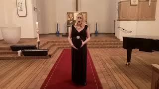 (Armida, dispietata) Lascia chio pianga- G.F Händel YouTube Videos