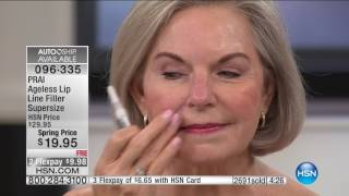 Prai Beauty Agel Review — Totoku