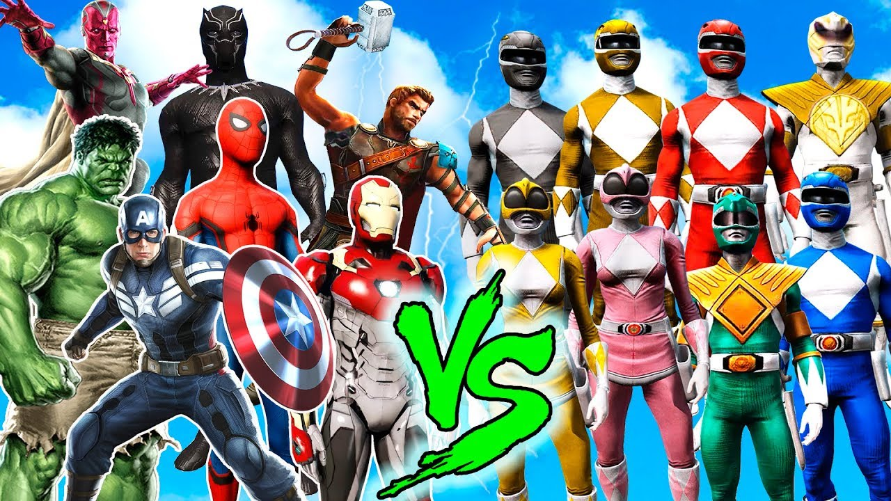 spiderman vs power rangers Super samurai game description : super samurai is an online power rangers game in which you have to choose your favorite hero ranger and start an adventure to defeat xandred and save the world the game is all about defeating the opponents using your incredible fighting skills.