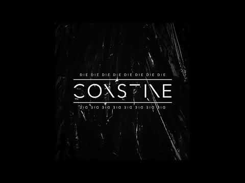 Constine - DIE