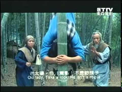 Đào Thái Lang OP   YouTube 3