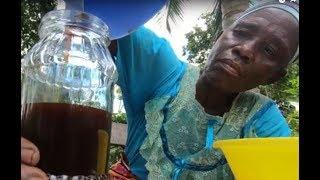 MNAZI: Mmea wenye matumizi mengi na faida chungu nzima kwa mkulima