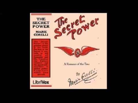 The Secret Power  (FULL Audiobook)
