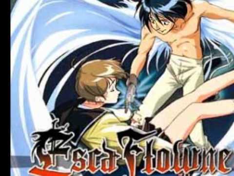 anime serie deutsch