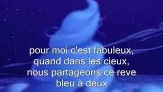 aladin-ce reve bleu (CLIP+PAROLE)