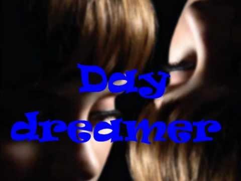 Adele - Daydreamer Lyrics