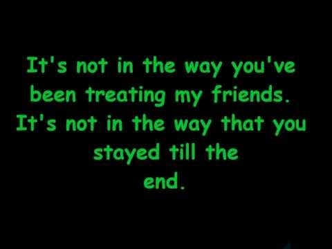 Toto - Hold the line [With Lyrics]