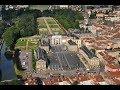Ref:hU0-j9hY_bc Le château des lumières de lunéville