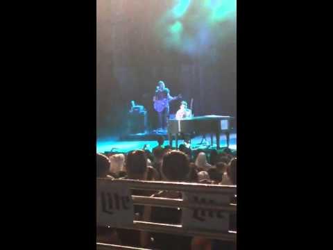 Download Charlie Puth- Marvin Gaye Beatbox- Iowa State Fair