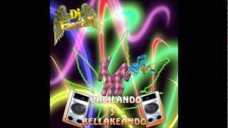 04 Entre el Humo y El alcohol remix - Ñejo y Dalmata Ft. Dj. Derek, Dj. Fayzan & Dj. OuDI.wmv