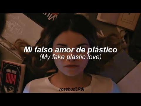 radiohead---fake-plastic-trees-(oficial)-subtitulada-en-español-/-inglés-(lyrics)