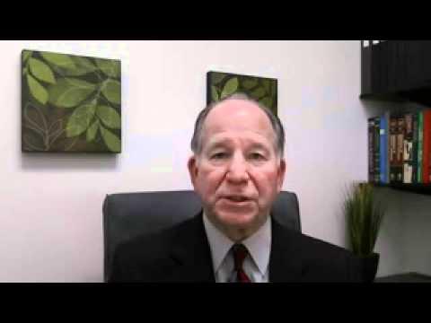 Chiropractor 33625 Opinion Multiplan Insurance Provider Citrus Park FL