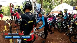 Video BOK BIRU  BMX SUPERCROSS 2016 # SIRKUIT BBMC TAHUNAN JEPARA CENTRAL JAVA INDONESIA download MP3, 3GP, MP4, WEBM, AVI, FLV Juni 2017