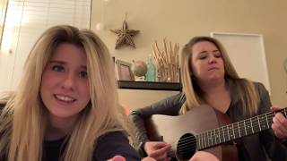 Hurricane (She Got the Best of Me) Luke Combs Cover