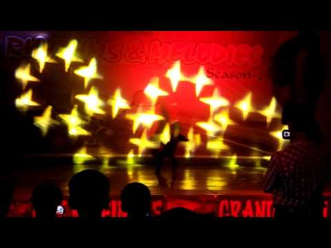 ruchi-mishra-theme-dancing-in-moradabad-2015