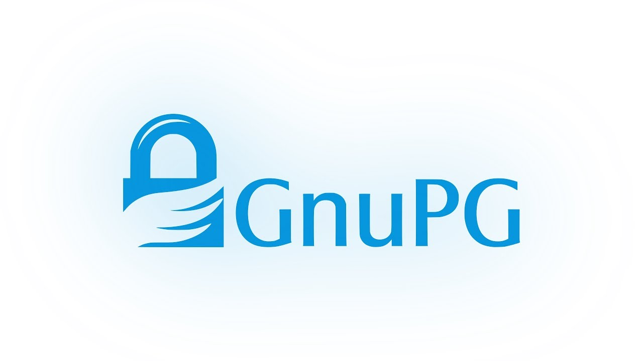 Managing Your PGP Keys