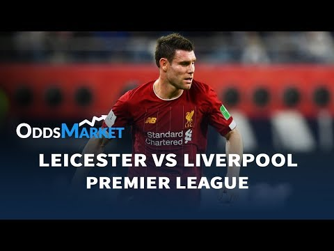 Manchester United And Everton Live Stream