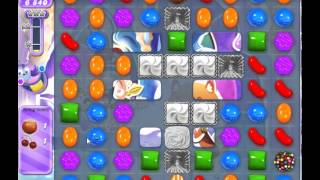 Candy Crush Saga Dreamworld Level 503 (Traumwelt)