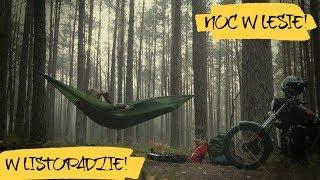 AdBuster - Wyprawa na Wielkopolski Biegun Samotności
