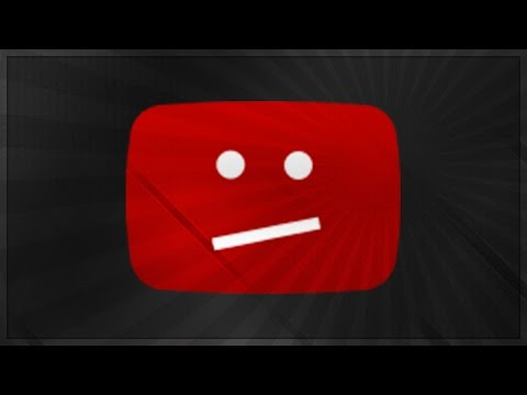 MY CHANNEL WAS TERMINATED!? Why I Was Terminated From YouTube + Update!
