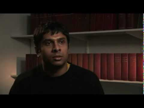 LLM Commercial And Corporate Law At Queen Mary, University Of London