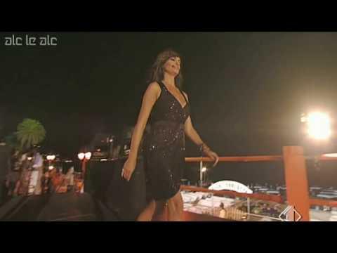 Rossella Brescia - Miss Muretto 03-09-2008