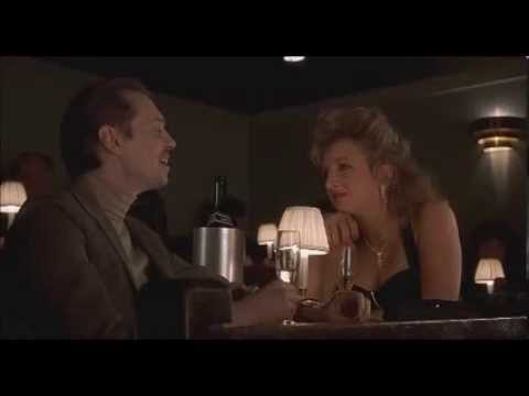 Fargo - Let's Find Each Other Tonight HD