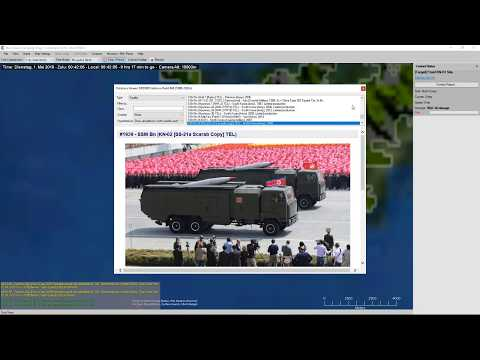 Command: Modern Air / Naval Operations WOTY / Deutsch / Campaign /11