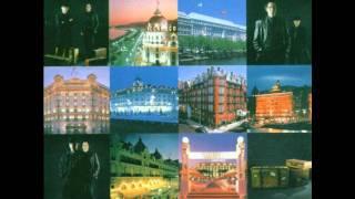 SECOND DECAY - Medea Twin (1999)