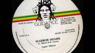 Play Harbour Shark